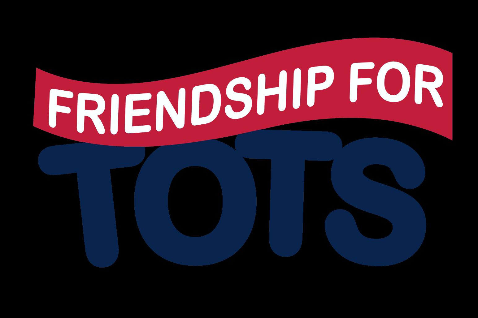 FTOTS BOYS PREK