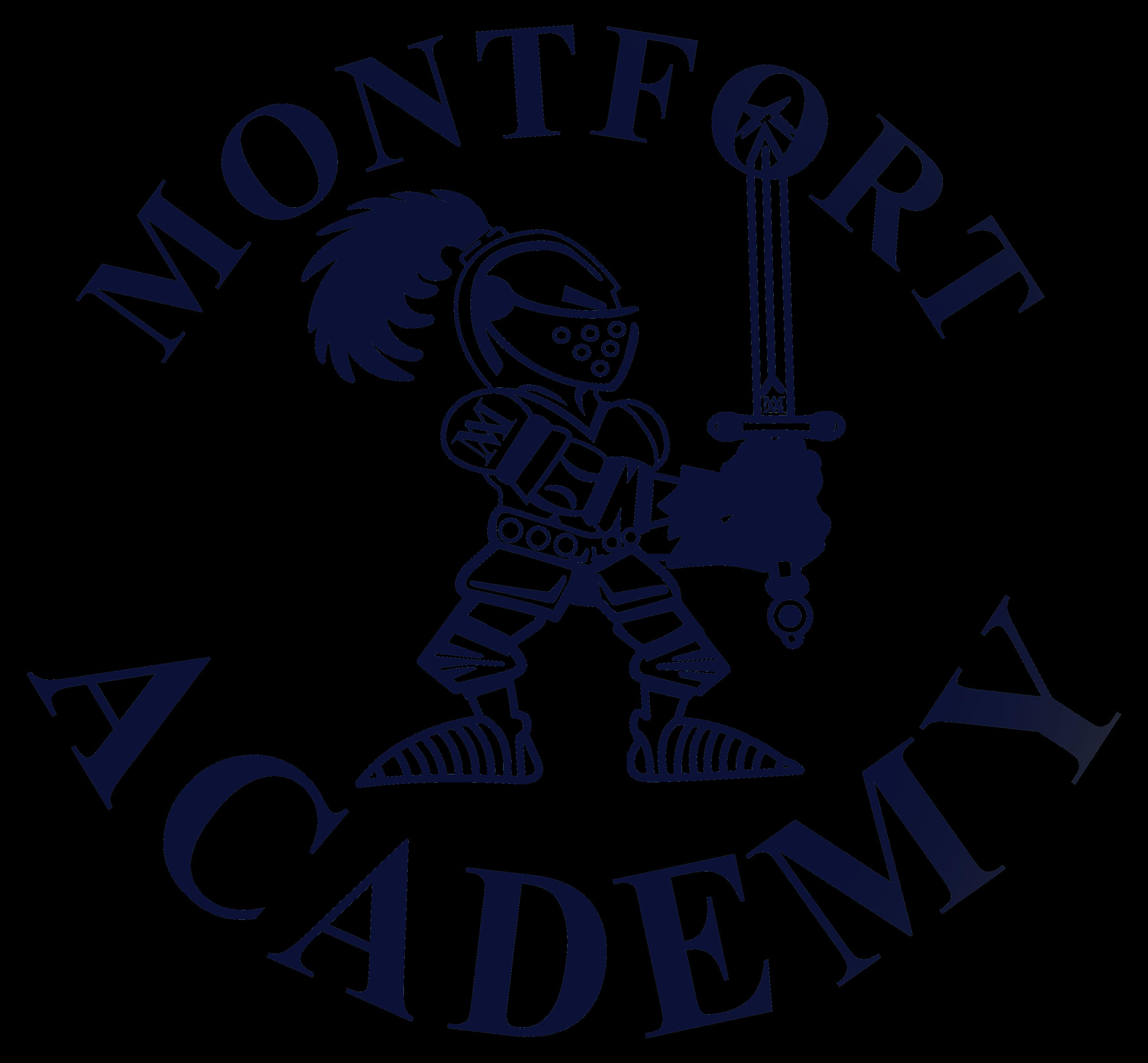 MONTFORT GIRLS 9-12