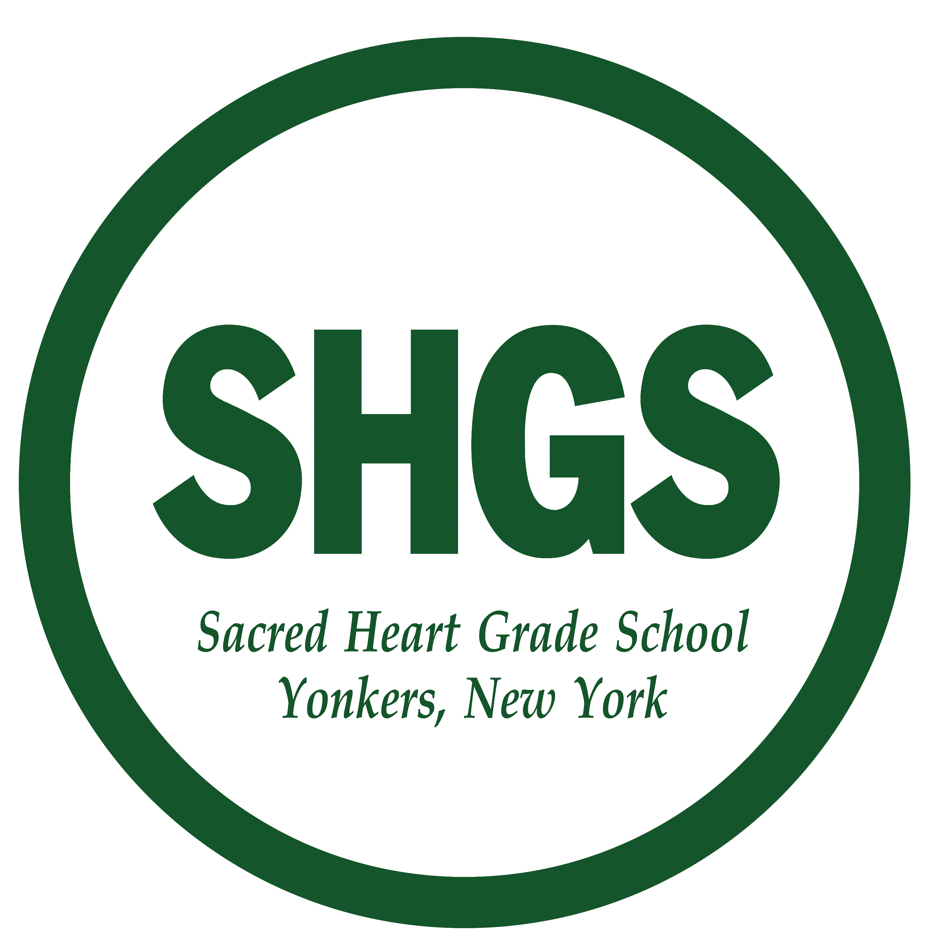 SHS-YONKERS School Spirit Store