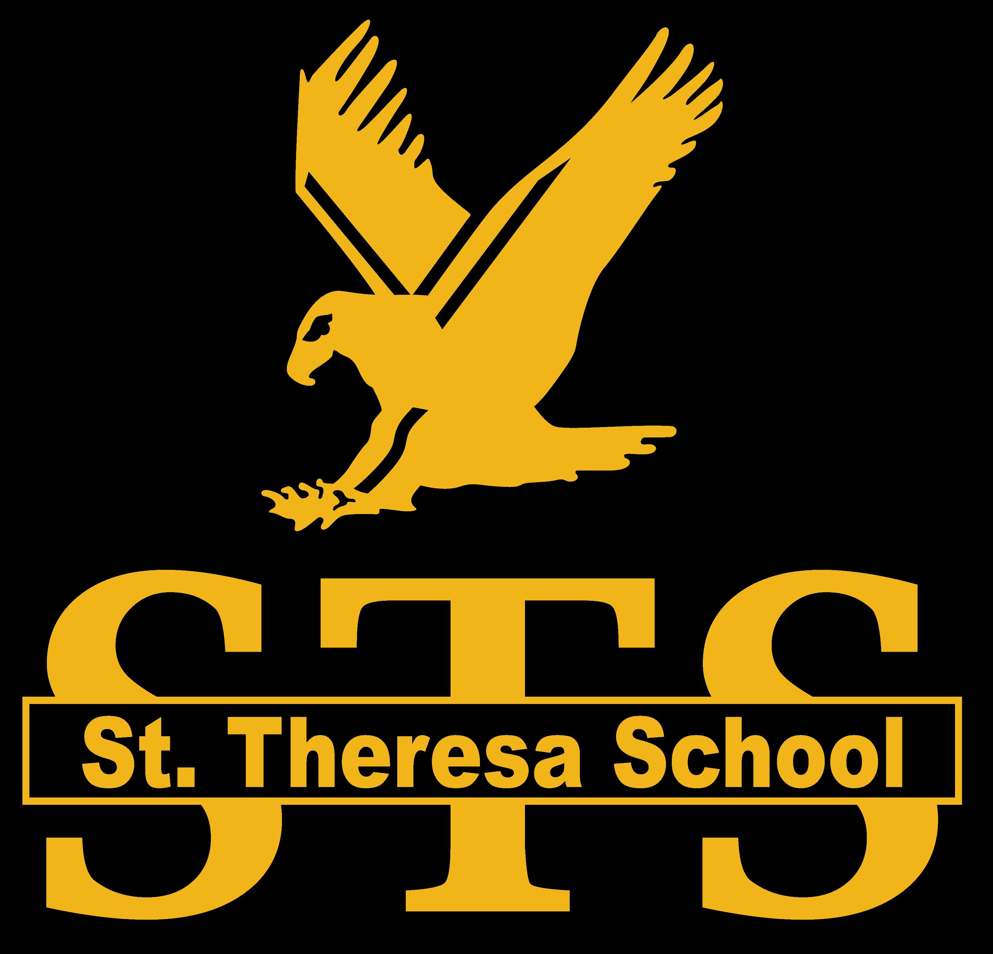 STS BOYS 5-8