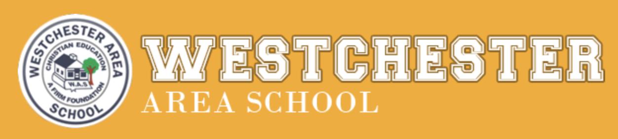 Westchester Area School