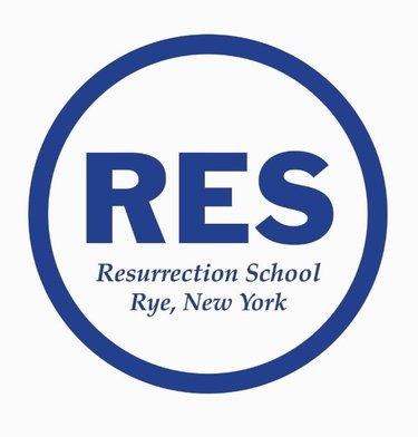 Resurrection School