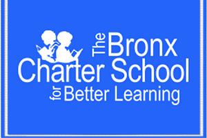 Bronx Charter For Better Learning 1