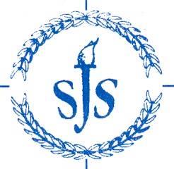ST. JOSEPH BOYS 1-8