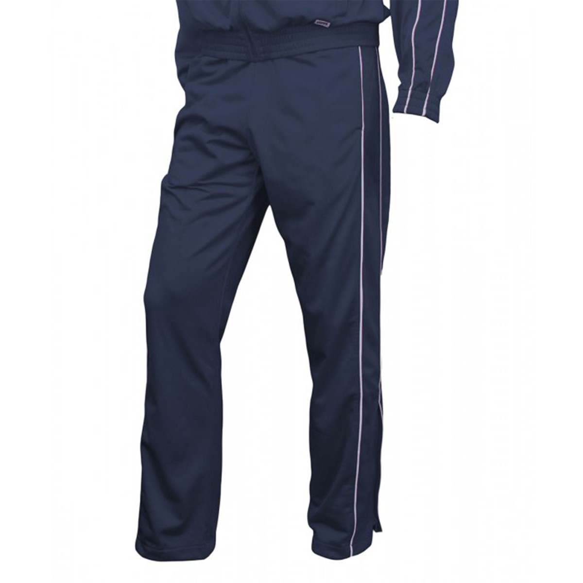 RES Gym Track Pants w/ Logo