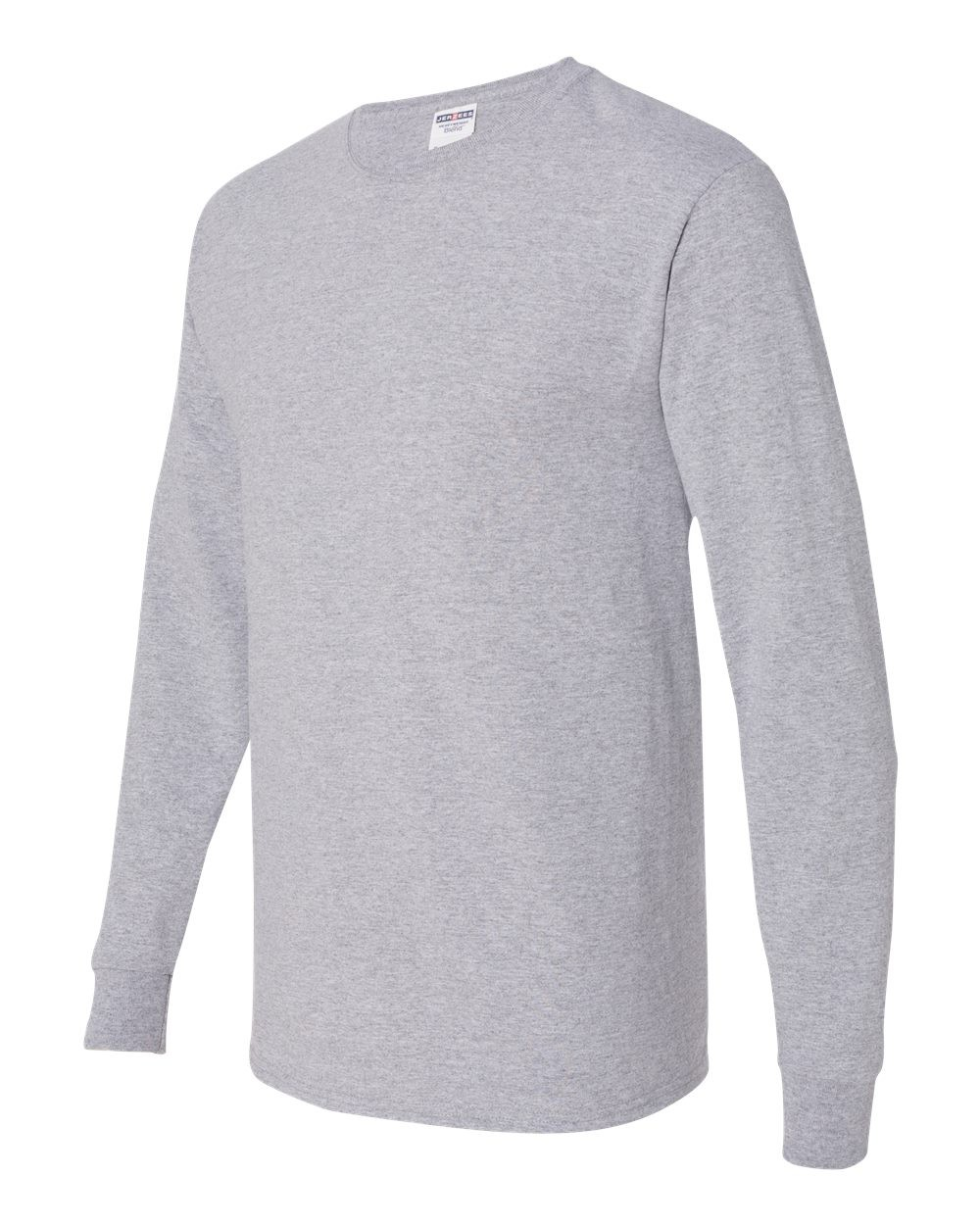 St. Peter Long Sleeve T-Shirt w/ Logo - Please Allow 2-3 Weeks for Delivery
