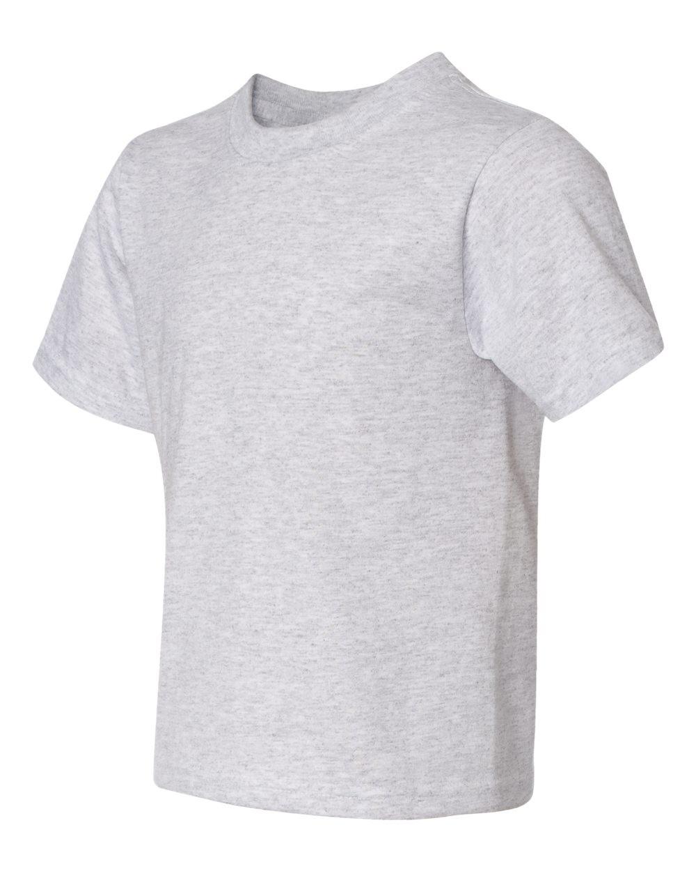 STS Gym T-Shirt w/ Logo