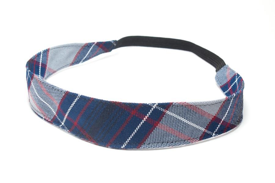 BCBL2 Girls' Flat Headband
