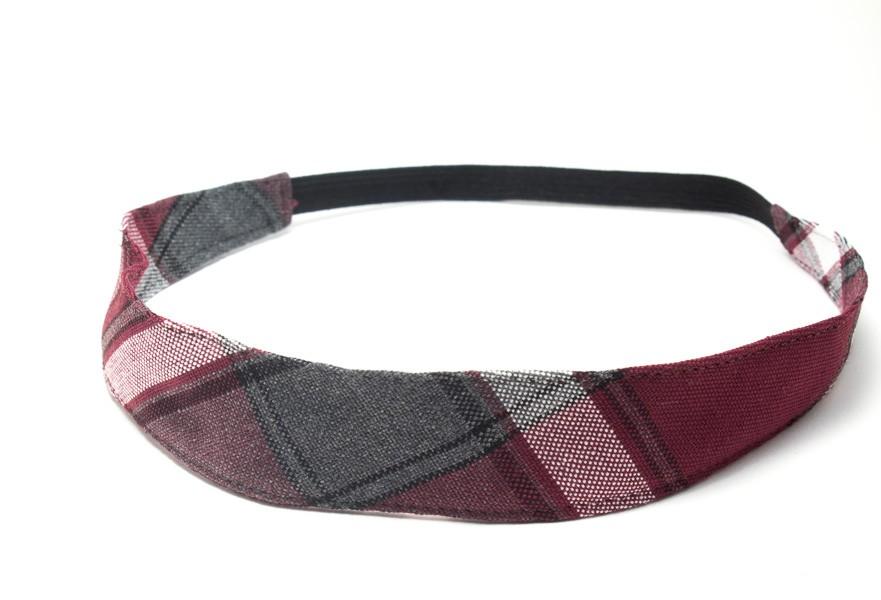 Flat Headband