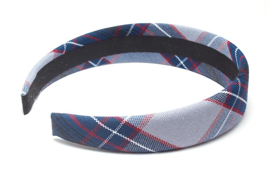 BCBL2 Girls' Headband