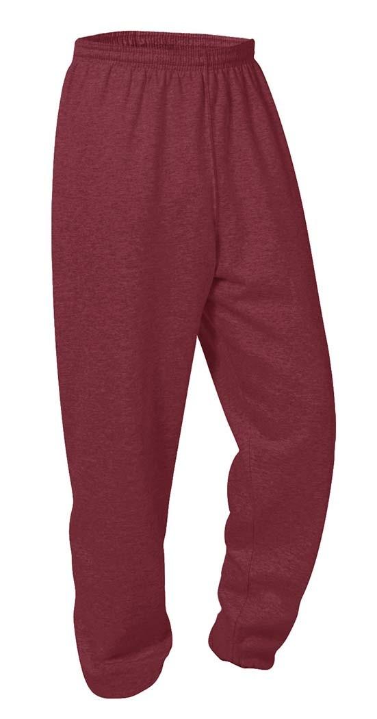 STS Gym Sweat Pants w/Logo