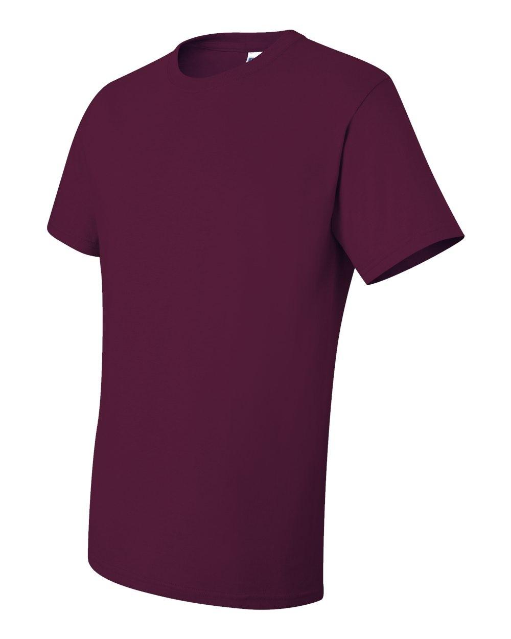 SBS Gym T-Shirt w/ Logo