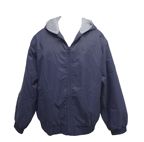 RES Windbreaker w/ Crest - Please Allow 2-4 Weeks for Delivery