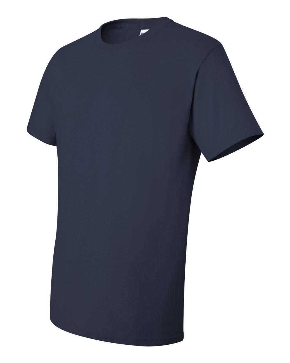 SJP Gym T-Shirt w/ Logo