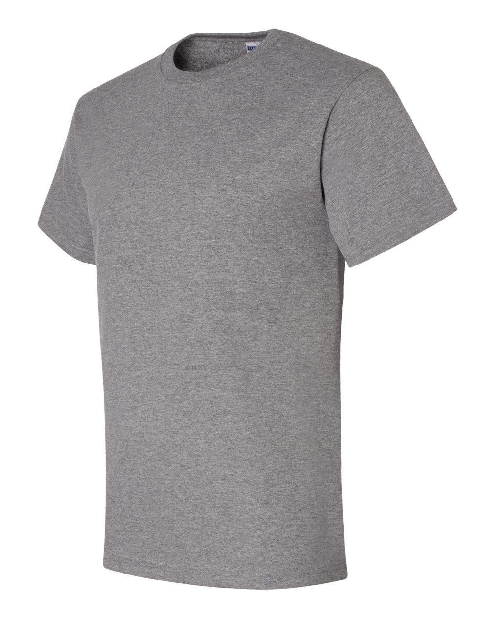 SJS T-Shirt w/ Logo