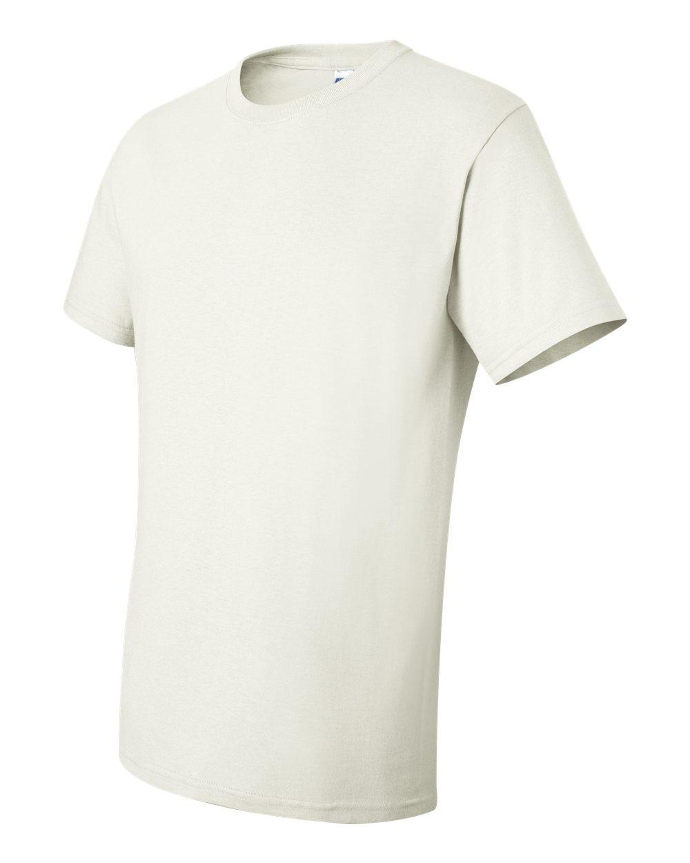 SHS-HARTSDALE Gym T-Shirt w/ Logo