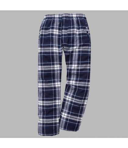 St. Peter Spirit Wear Pajama Pants w/ Logo - Please Allow 2-3 Weeks for Delivery