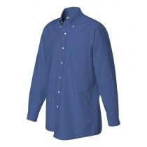 SFA FACULTY STORE L/S Men's Dress Shirt