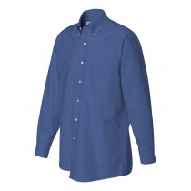 SFA Long Sleeve Men's Dress Shirt