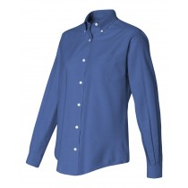 SFA Long Sleeve Women's Blouse