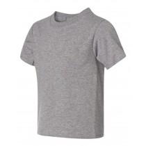 SAS Gym T-Shirt w/ Logo