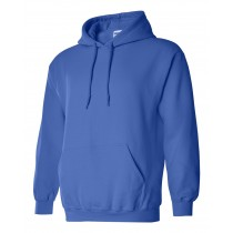 St. Peter Royal Pullover Hoodie w/Logo - Please Allow 2-3 Weeks for Delivery