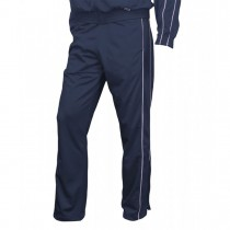 SFA FACULTY STORE Gym Track Pants w/ Logo