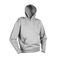 SAS Pullover Hoodie w/Logo
