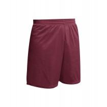 SAS Gym Shorts w/ Logo