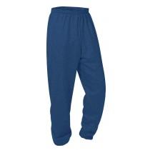 BCBL1 Gym Sweat Pants w/ Logo