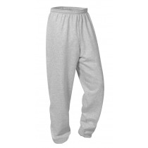 Paideia School 24 Oxford Sweat Pants w/Logo