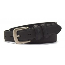 Shiny Black or Brown Belt