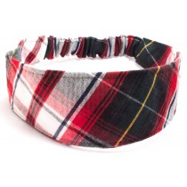 SHS-HARTSDALE Girls' Flat Headband
