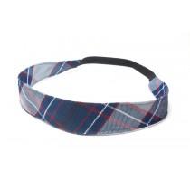 BCBL1 Girls' Flat Headband