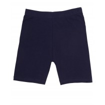 ANN Girls' Fun Shorts