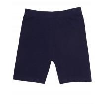 BCBL2 Girls' Fun Shorts