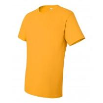 SFX T-Shirt w/ Logo