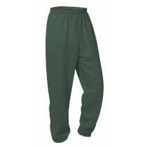 SPS Gym Sweat Pants w/Logo