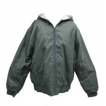 SPS Windbreaker w/ Crest - Please Allow 2-4 Weeks for Delivery