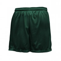 SPS Gym Shorts w/ Logo