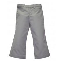 Grey Girls Pants