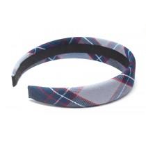 BCBL1 Girls' Headband