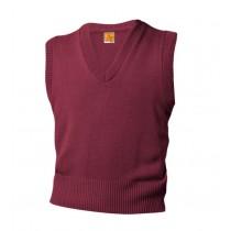 *NEW* Preston Vest w/ Logo