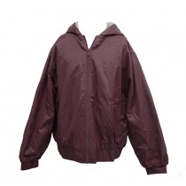 PHS Windbreaker w/ Crest - Please Allow 2-4 Weeks for Delivery