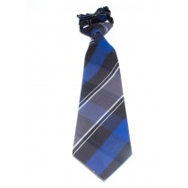 Boys' Plaid Tie
