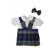 NAT Doll Dress