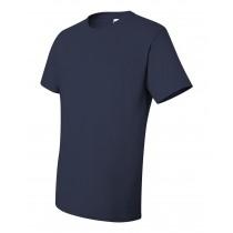 ICS Gym T-Shirt w/ Logo
