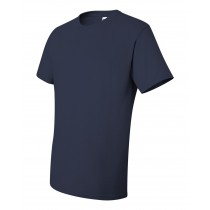 SJP Gym T-Shirt w/ Logo
