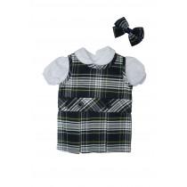 OLPH Doll Dress