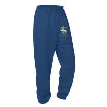 OLV Gym Sweat Pants w/Logo